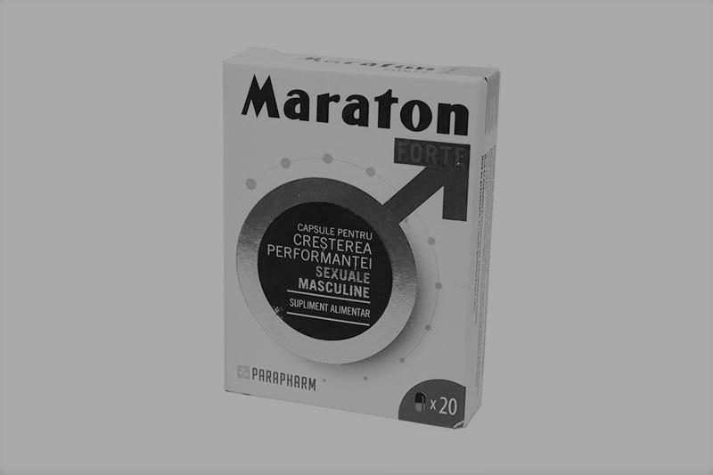 reactii-adverse-maraton-forte