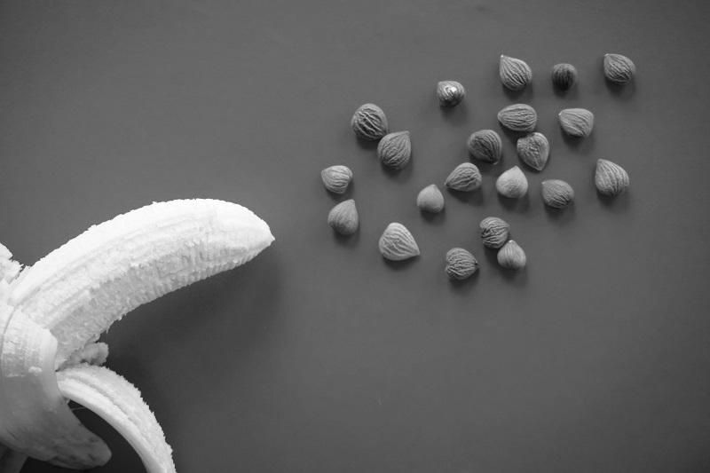 ejaculare precoce cauzata de masturbare
