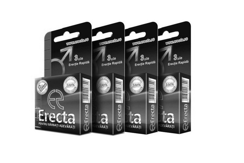 pastile-erecta-reactii-adverse