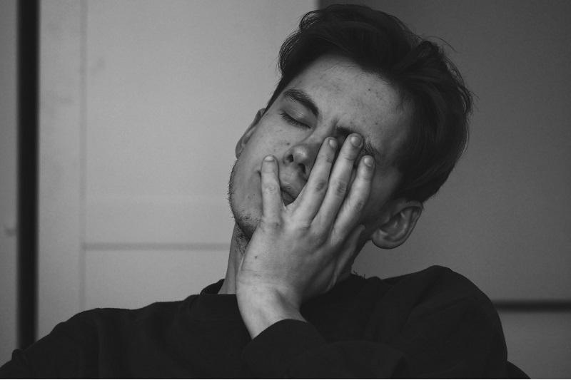 afectiuni care pot cauza probleme cu potenta la barbati