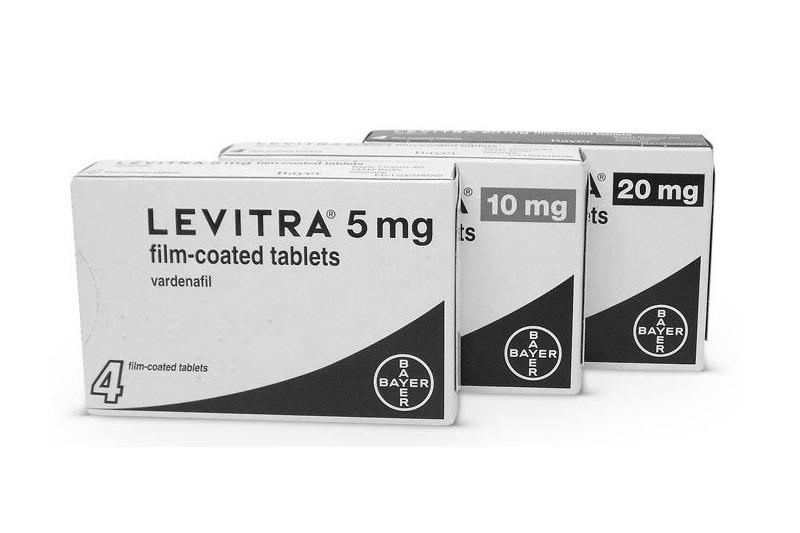 pareri levitra pastile potenta medicament
