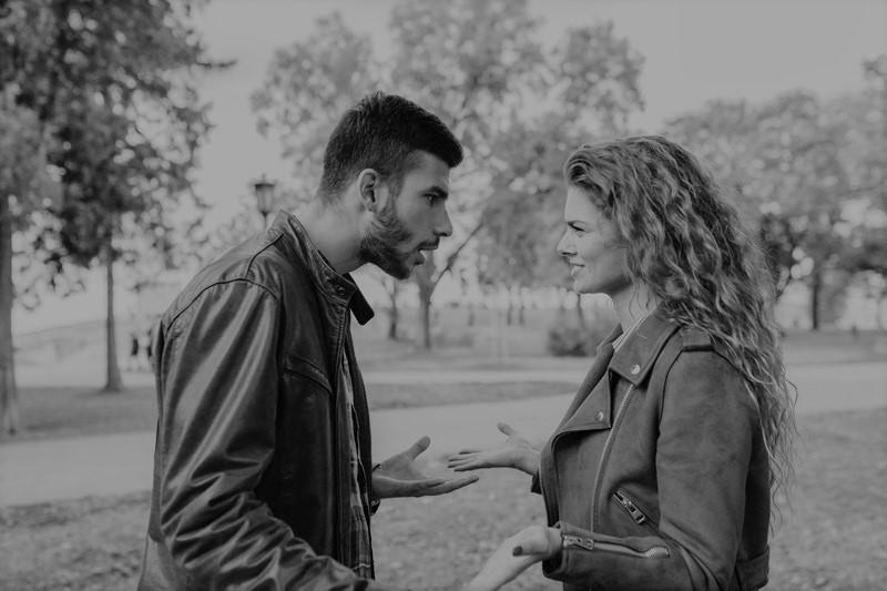 conflictul in cuplu