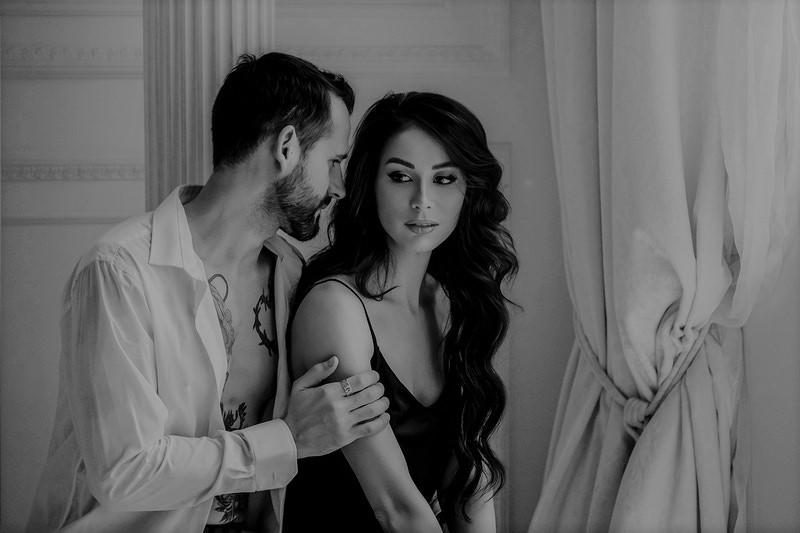 cum reglezi ritmul sexual cu partenera